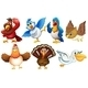 Birds - GraphicRiver Item for Sale
