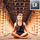 10 Lightroom Preset - GraphicRiver Item for Sale