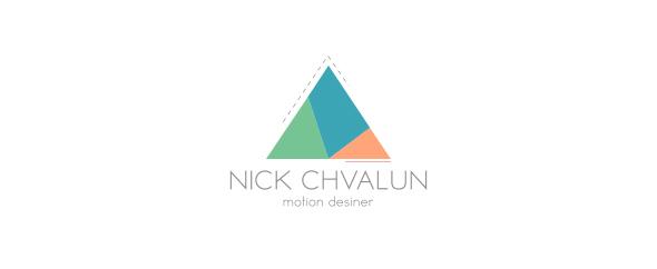 Nick_Chvalun