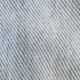 3 Denim Textures - GraphicRiver Item for Sale