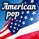 American Guitar Pop - AudioJungle Item for Sale