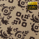 Ornament Paper Background - VideoHive Item for Sale