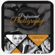 A4 Photography Flyer - GraphicRiver Item for Sale