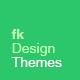 fkdesignthemes