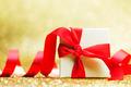 Decorated present - PhotoDune Item for Sale