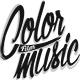 ColorFilm