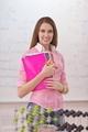 school girl - PhotoDune Item for Sale