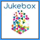 Jukebox_Audio