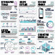 Infographic Tools 9 - GraphicRiver Item for Sale