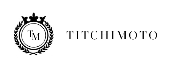 titchimoto