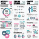 Infographic Tools 10 - GraphicRiver Item for Sale