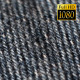 Denim Fabric 2 - VideoHive Item for Sale