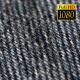 Denim Fabric 2 - VideoHive Item for Sale
