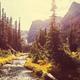 Mountains creek - PhotoDune Item for Sale