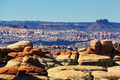 Canyonlands - PhotoDune Item for Sale