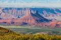 American landscapes - PhotoDune Item for Sale