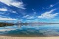 Grand Teton - PhotoDune Item for Sale