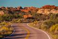 Road in America - PhotoDune Item for Sale