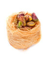oriental dessert - PhotoDune Item for Sale