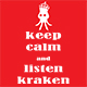 kraken_stock