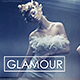 Elegant Photos - VideoHive Item for Sale