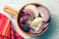 chopped onion - PhotoDune Item for Sale