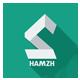 Hamzh