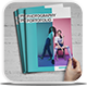 Portofolio Brochure - GraphicRiver Item for Sale