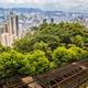 Peak Tram Railroad - PhotoDune Item for Sale