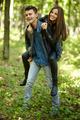 Teen friends - PhotoDune Item for Sale