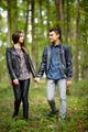 Teenage friends - PhotoDune Item for Sale