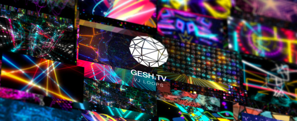 Gesh-tv