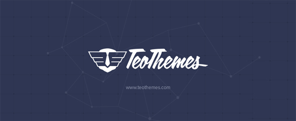 Teothemes-themeforest