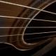 Knockin in the Door - AudioJungle Item for Sale