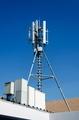 Mobile phone network antenna - PhotoDune Item for Sale