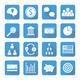 finance icon - PhotoDune Item for Sale