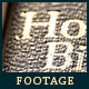 Old Holy Bible 261 - VideoHive Item for Sale