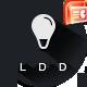 Loop Dee Do - Do De Loop in Different Way. - GraphicRiver Item for Sale