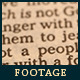 Old Holy Bible 260 - VideoHive Item for Sale