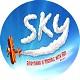 Sky-Themes