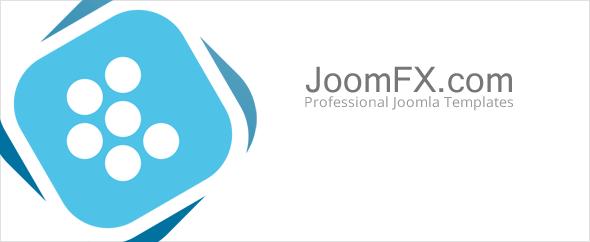 joomfx