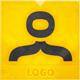 Coder Logo - GraphicRiver Item for Sale