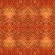 Snake skin pattern - PhotoDune Item for Sale