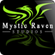 MysticRavenStudios_DISABLED