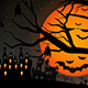 Halloween - Facebook Timeline Cover - GraphicRiver Item for Sale