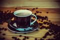 Coffee 3 - PhotoDune Item for Sale