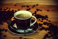 Coffee 4 - PhotoDune Item for Sale