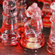 Bloody Chess Game From Glass 6 - VideoHive Item for Sale
