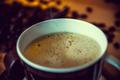 Coffee 6 - PhotoDune Item for Sale