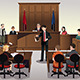 Court Scene - GraphicRiver Item for Sale